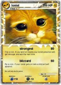 Strongest Pokemon Card