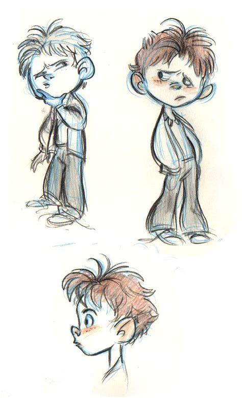 great  boy sketches  impressive  year  twins