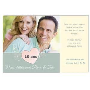 10 de mariage quelques liens utiles