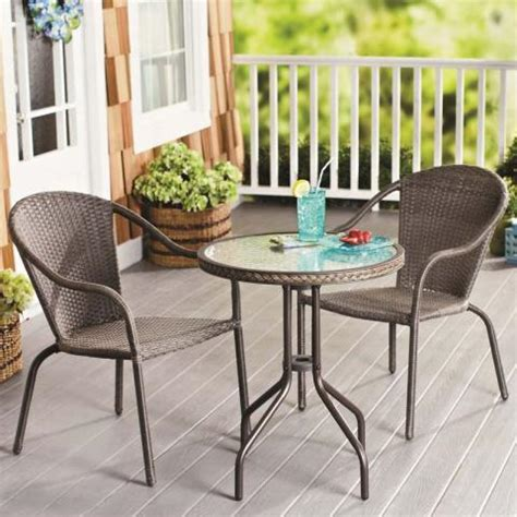 Small Balcony Furniture Sets by Nantucket Distributing Recalls Outdoor Patio Set Chairs