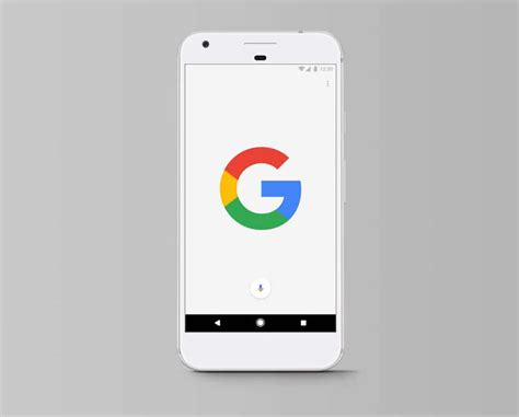Free for personal and commercial use rar file includes: Google Pixel PSD Mockup in 2020 (With images) | Mockup psd ...