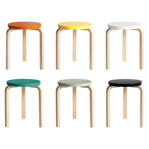 furniture stores that deliver ikea 39 s stylish frosta stool is back to hack and embellish