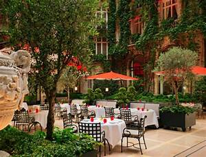 Hotel L Adresse Paris : h tels de luxe plaza ath n e l 39 adresse de la haute couture paris ~ Preciouscoupons.com Idées de Décoration