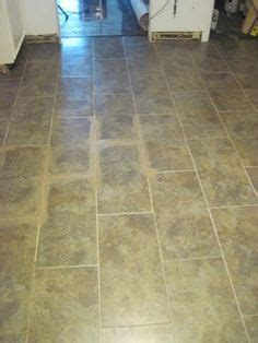 Groutable Vinyl Tile Durability by 1000 Images About Floored By Floors On Vinyl