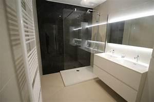 Appartement Te Koop Ekeren  Antwerpen