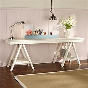 Construire Un Bureau : decoration et amenagement sous sol bureau et cinema maison rona ~ Melissatoandfro.com Idées de Décoration