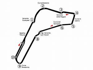 Circuit De Monza : 2000 italian grand prix wikipedia ~ Maxctalentgroup.com Avis de Voitures