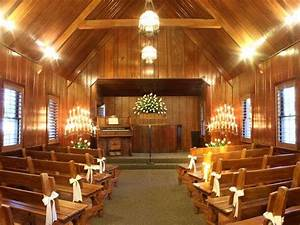 best 25 vegas wedding chapels ideas on pinterest With vegas wedding chapel packages