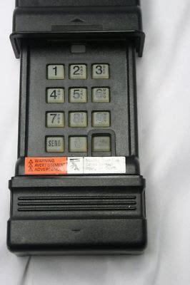 radio genie intellicode wireless keypad model acsdg