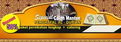 catering pernikahan solo catering catering solo pusat