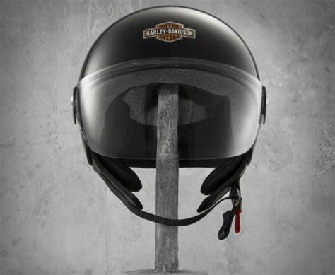 Harley-davidson Outs Women's Diva Ii Helmet