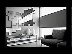 Möbel Aus Italien : glas m bel aus italien verleihen dem raum k nstlerischen touch youtube ~ Indierocktalk.com Haus und Dekorationen