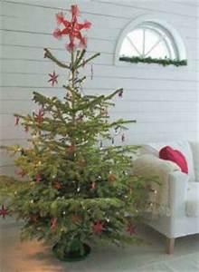 Acheter Sapin De Noel : acheter un sapin de noel chez ikea ~ Premium-room.com Idées de Décoration