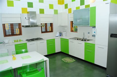Contact INSCAPE Home Interiors Kannur