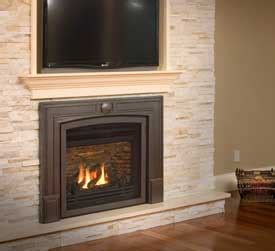 gas propane fireplaces albany ny northeastern fireplace