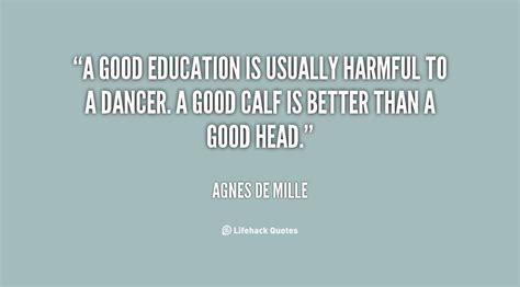 good education quotes quotesgram