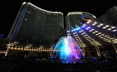 luxury hotels baltimore top luxury hotels in las vegas cbs las vegas
