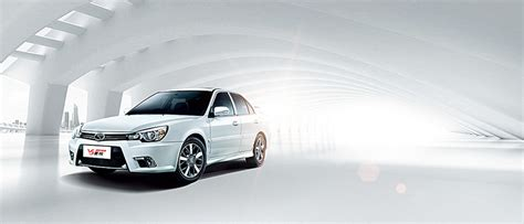 Car Wallpapers Free Psd Background Images by Automobile Background Banner Poster Car Poster Banner