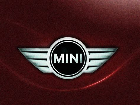 Mini Backgrounds by Mini Cooper Wallpapers Hd Wallpaper Cave