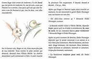 Que Faire Pour Bien Dormir : le lapin qui veut s 39 endormir pour aider les loulous rejoindre moprh e baz 39 art des films ~ Melissatoandfro.com Idées de Décoration