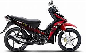 TVS Motor Granted Patent For Semi Automatic Motorcycle