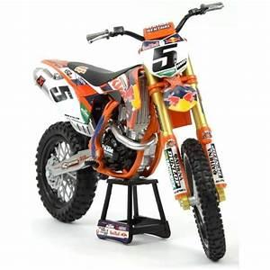 Jeux De Moto Et Voiture : moto ktm jouet achat vente jeux et jouets pas chers ~ Maxctalentgroup.com Avis de Voitures