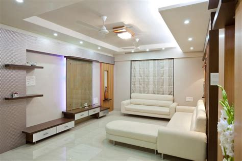 Led Decke Wohnzimmer by 10 Reasons To Install Living Room Led Ceiling Lights