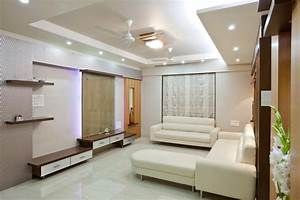 10 reasons to install Living room led ceiling lights ...