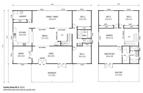 country style house floor plans country style house floor plans grey house style design