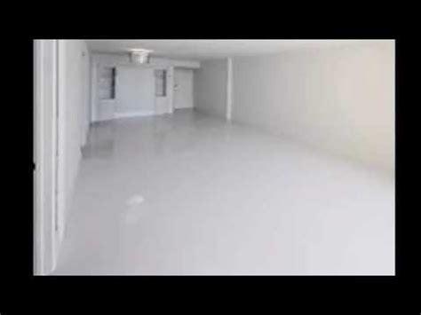 White Laminate Flooring   High Gloss White Laminate