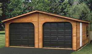 20 best images about garages on pinterest pole barn kits With 24x24 steel garage