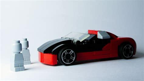 lego bugatti veyron bugatti veyron cabrio microscale lego