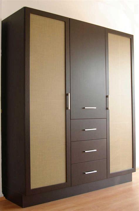 Wardrobe Storage Furniture by Wardrobe Designs Search Wardrobes Cabinets