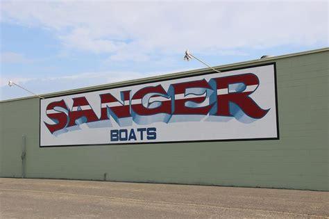 Sanger Boats Fresno by Sanger Boats B 229 Dforhandler 3316 E Annadale Ave Fresno