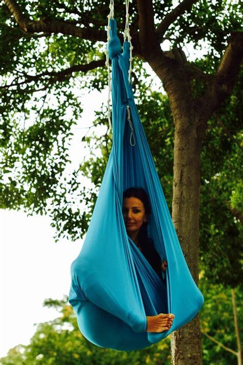 aerial yoga hammock antigravity   europe