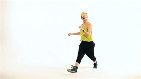 Step Up 4 Dance Moves  Wwwimgkidcom  The Image Kid Has It