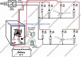 Hd wallpapers wiring diagram for summer house designmobilefgwall hd wallpapers wiring diagram for summer house asfbconference2016 Images