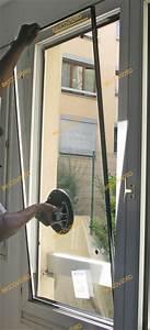 Double Vitrage Sans Changer Les Fenetres : comment r parer le m canisme de fermeture d 39 une porte fen tre en bois sans serrure ~ Dode.kayakingforconservation.com Idées de Décoration
