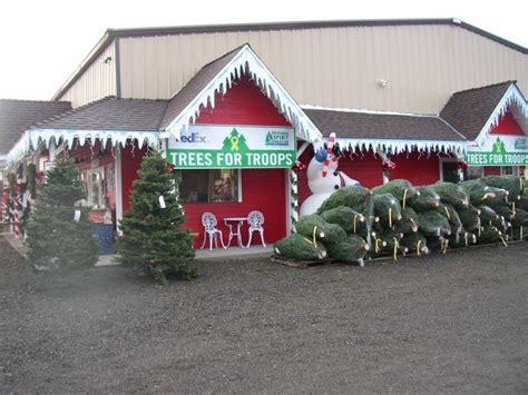 battaglia ranch christmas trees home facebook