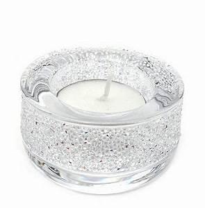 Cuore rakuten global market swarovski swarovski shimmer for Kitchen cabinets lowes with swarovski crystal candle holders