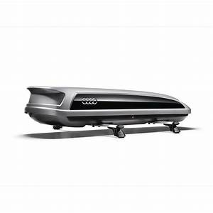 Coffre De Toit Audi A3 : coffre de toit audi coffre bagage et ski roof box ~ Nature-et-papiers.com Idées de Décoration