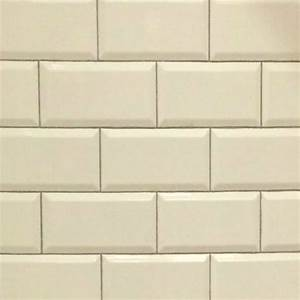 Ceramic Tiles Singapore Quality Affordable Tile Solutions