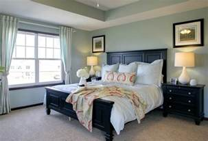 spa bedroom decorating ideas paint on anew gray paint colors and benjamin
