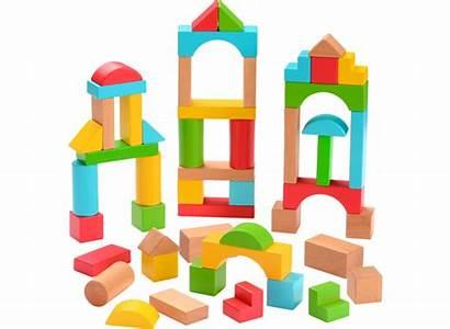 Blocks Clipart Building Clip Block Toy Transparent