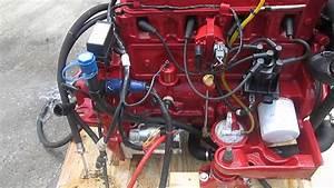 Volvo Penta 3 0 Engine