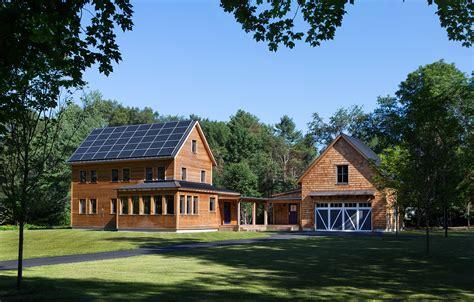 Passive House : Passivehaus Or Passive House?