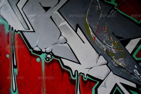 Graffiti X3 : Urban Backgrounds(v_x3) By Djjeep
