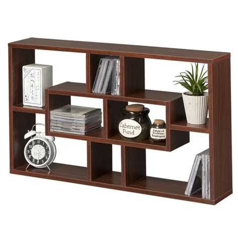 cheap shipping  creative wall cabinet hanging cabinet