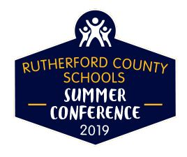teacher employee resources staff rutherford county schools
