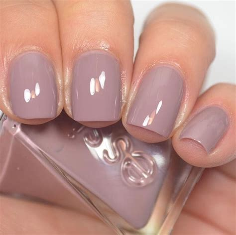 manicure colors 25 best ideas about essie colors on essie